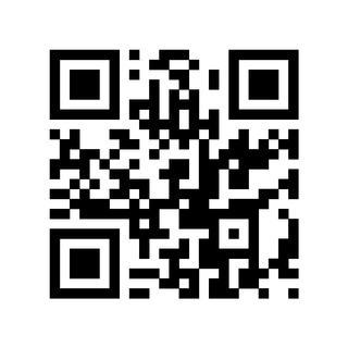 Интеграция QR кода в электронный бюллетень.
