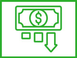 Оптимизация долгосрочных тарифов