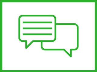 Подключение альтернативных форумов
